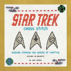 Star Trek Cross-Stitch cover.jpg