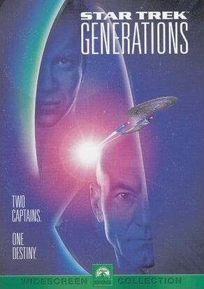 Star Trek Generations original DVD cover.jpg