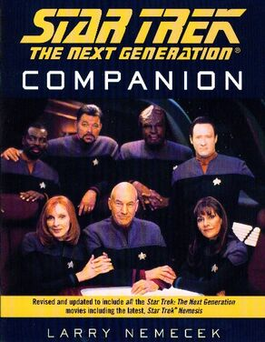 Star Trek The Next Generation Companion, 3rd edition.jpg