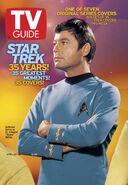 TV Guide cover, 2002-04-20 c3