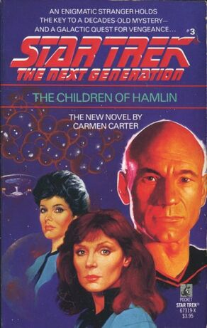 The Children of Hamlin cover.jpg