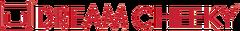 Dream Cheeky logo