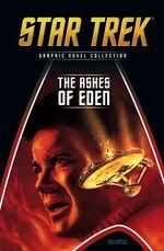 Eaglemoss Star Trek Graphic Novel Collection Issue 125