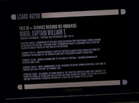 Riker personnel file 1 remastered
