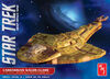 Round2Models Kit AMT1028 Cardassian Galor 2017