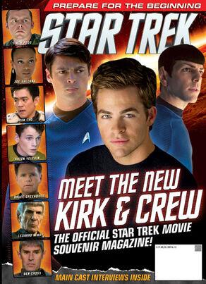 STM issue 145 cover.jpg