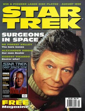 STM issue 18 cover.jpg