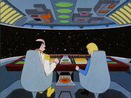 Shuttlecraft 12 interior 2