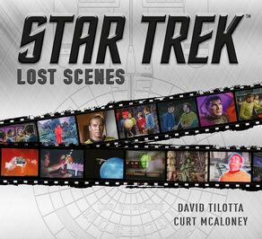 Star Trek Lost Scenes cover.jpg
