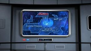 Star Trek The Motion Picture Director's Edition DVD Main Menu.jpg