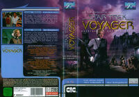 VHS-Cover VOY 3-05