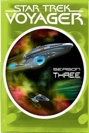 VOY Season 3 DVD-Region 1.jpg