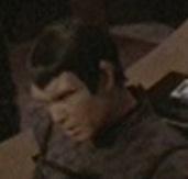Romulan Antwerp diplomat 6
