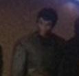 Romulan Antwerp officer 4