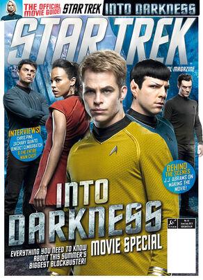 STM issue 172 cover.jpg