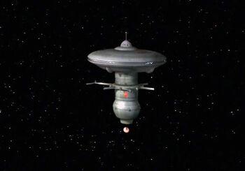 Starbase 6