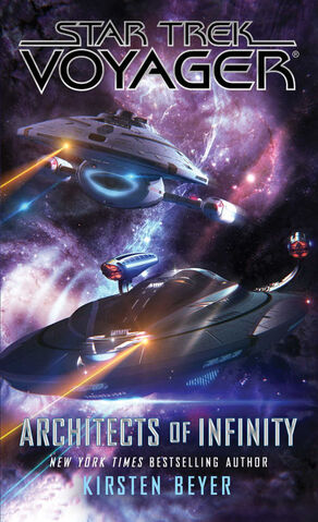 Architects of Infinity cover.jpg