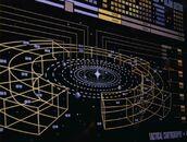Bajor sector map