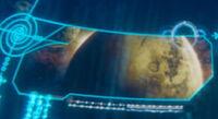 Doctari Alpha-000 DIS S01E01 The Vulcan Hello