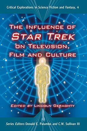 Influence of Star Trek.jpg