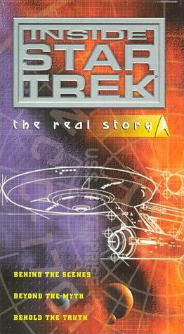 Inside Star Trek - The Real Story US VHS cover.jpg