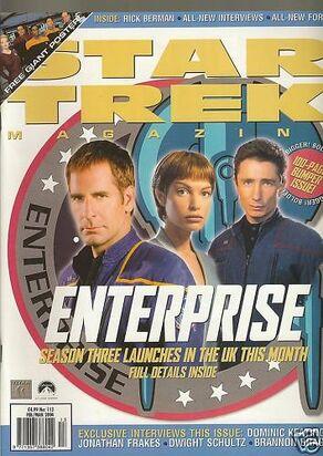 STM issue 113 cover.jpg
