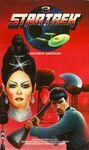 Star Trek 3 (Corgi Books 1984)