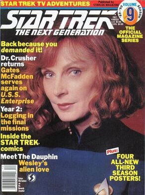 TNG Official Magazine issue 9 cover.jpg