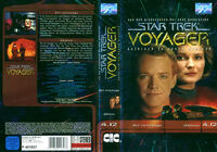 VHS-Cover VOY 4-12