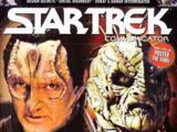 Star Trek: Communicator issue 149