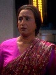Inderin (37er)