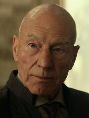 Jean-Luc Picard 2399