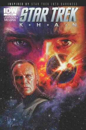 Khan issue 4.jpg