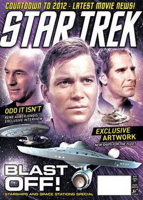 STM issue 162 cover.jpg