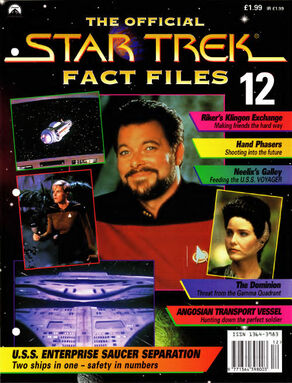 Star Trek Fact Files Part 12 cover.jpg