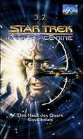VHS-Cover DS9 3-02