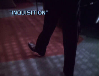 Inquisition title card