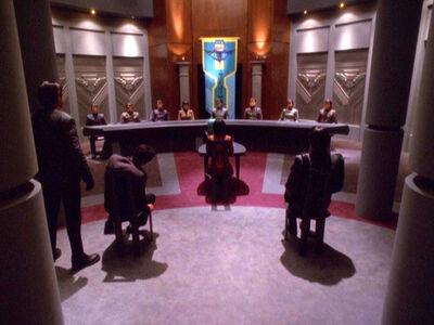 Ausschuss