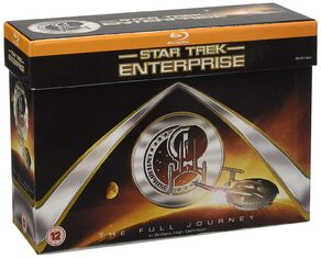 ENT Complete Series Blu-ray Region B UK cover.jpg