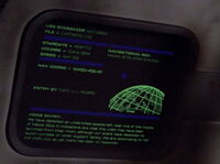 Mission Maxia Zeta system-0003