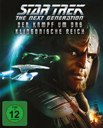 Redemption Blu-ray cover (Germany)