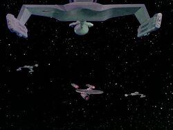 RomulanBattlecruisers3