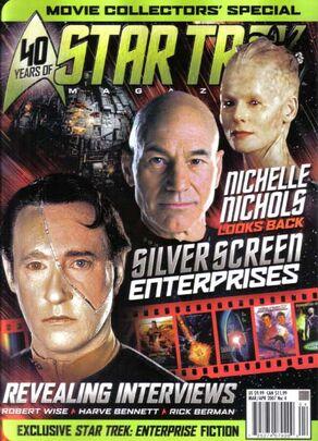 STM issue 131 cover.jpg
