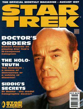 STM issue 30 cover.jpg
