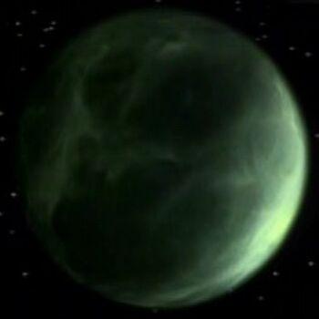 Selay planet.jpg