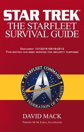 Star Trek The Starfleet Survival Guide.jpg