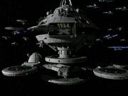 Starbase 375 task force-2