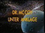 TAS 2x04 Titel (VHS)