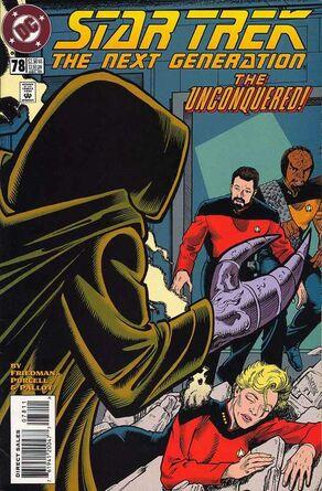Unconquered comic.jpg