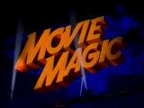Movie Magic (TV series)